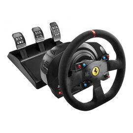 Thrustmaster T300 Ferrari Integral Racing Wheel Alcantara Edition - 4169082