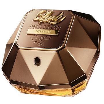 Paco Rabanne Lady Million Prive Eau de Parfum - 50ml