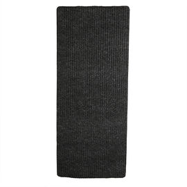 Multy Concord Indoor Floor Mat - Charcoal - 61 x 152.5cm