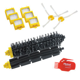 iRobot Replenishment Kit 700 - 4503462