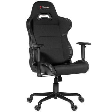 Arozzi Torretta XL Gaming Chair - Black