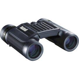 Bushnell 8 x 25 Waterproof Compact Binoculars - 138005