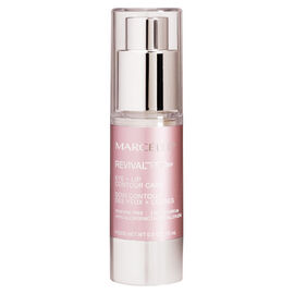 Marcelle Revival Pro-Sculpt Eye and Lip Contour Care - 15ml