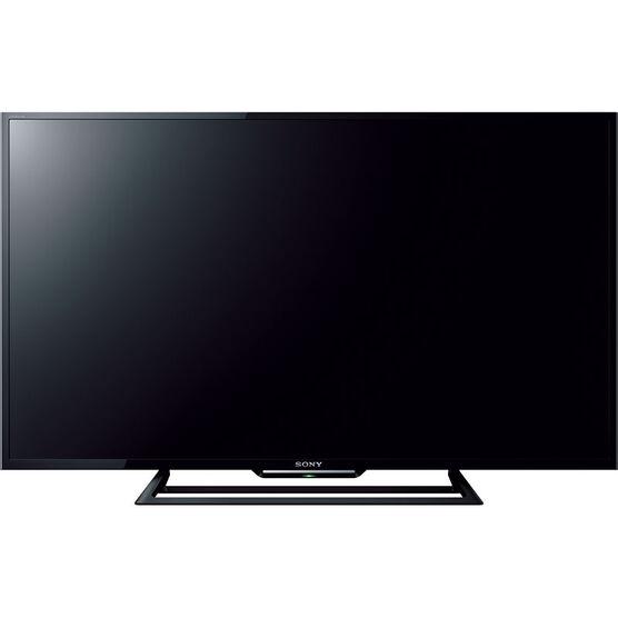 "Sony 40"" 1080p LED Smart TV - KDL40R550C"