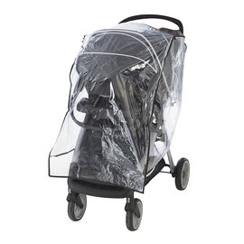 Nuby Travel Shield - N120012