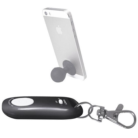 Logiix MySelfie Bluetooth Remote - LGX10967