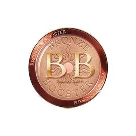 Physicians Formula Bronze Booster Glow-Boosting Beauty Balm BB Bronzer - Light to Medium