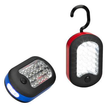 London Drugs LED Working Light - Assorted