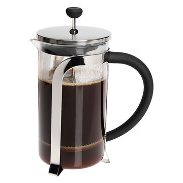 London Drugs Coffee Press - 8 cup
