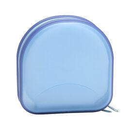Certified Data 24 CD Wallet - CDB-24CT - Blue