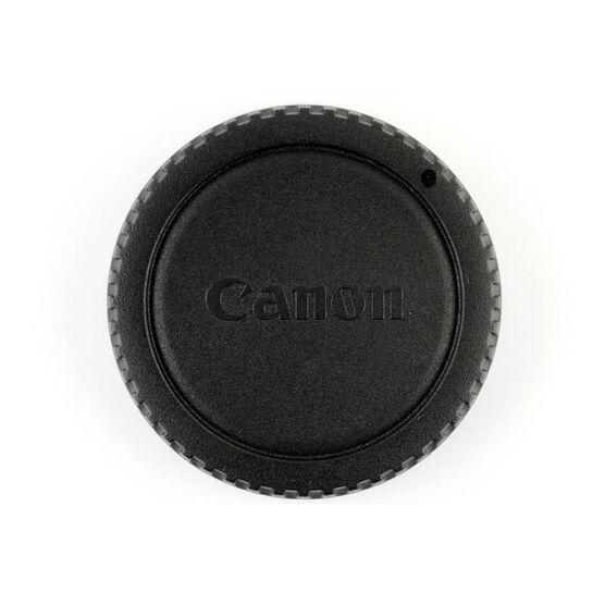 Canon DSLR Body Cap RF3 - 2428A001