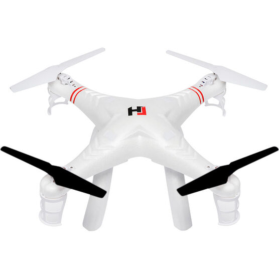 Cobra Large HD Video Quad - 908728