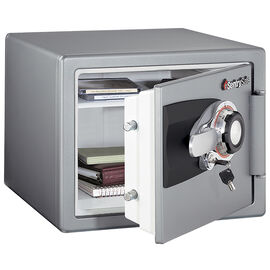 Sentry Fire Safe - Large - 0.8cubic ft. - OS0401