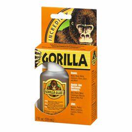 Gorilla Glue - 59ml