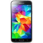 Telus Samsung Galaxy S5