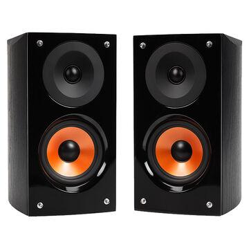 Timbre Acoustics Surround Speakers - Pair - RHAPSODY R5