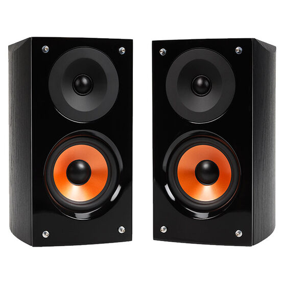 Timbre Acoustics Surround Speakers - Pair - RHAPSODY R5