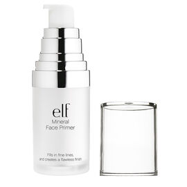 e.l.f. Mineral Infused Face Primer