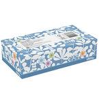 Kleenex Tissues - 85's