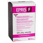 Epris F for Women - 90's