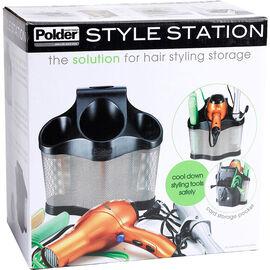 Polder Style Station - BTH-7050-95