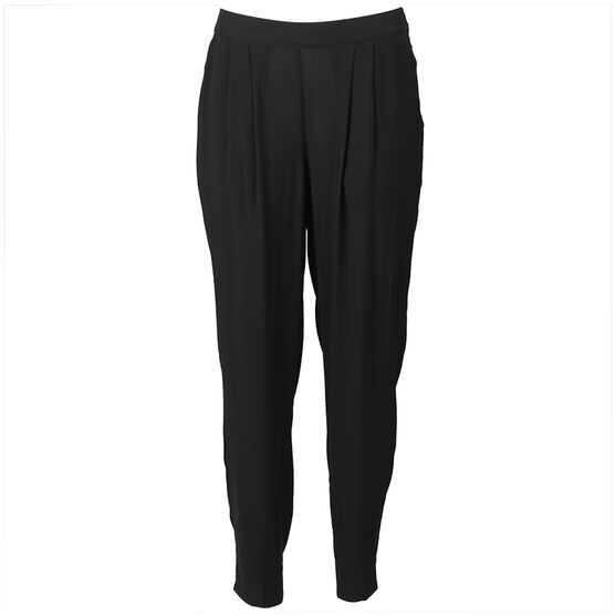Lava Pants Relaxed Fit - Solid Rayon - Assorted