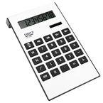 HRS Dual Power Calculator - CAL52695
