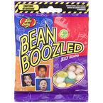 Jelly Belly Bean Boozled - 54g