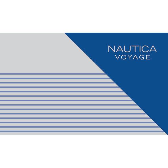 Nautica Voyage Gift Set - 3 piece