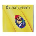 Raffi - Bananaphone - CD