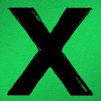 Sheeran, Ed - X - Vinyl