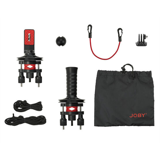Joby Action Jib Kit - JB01352
