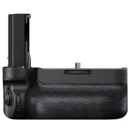 Sony Vertical Grip for a9 - VGC3EM