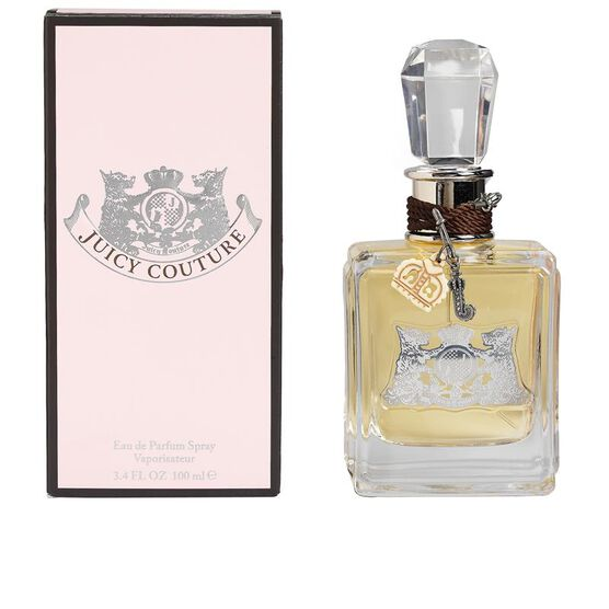 Juicy Couture Eau De Parfum Spray - 100ml