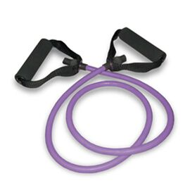 PurPower Resistance Cord - Purple - WTE10128