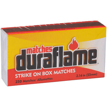 Duraflame Kitchen Matches