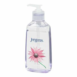 Jergens Pure & Gentle Clear Soap - 250ml