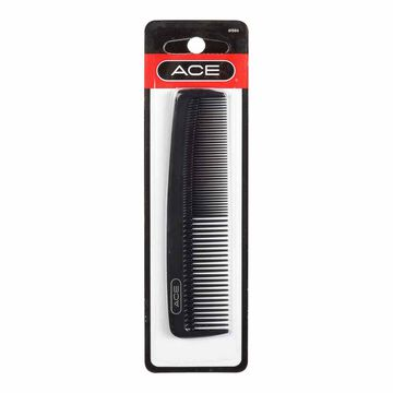 Goody Ace Hard Pocket Comb - 5""
