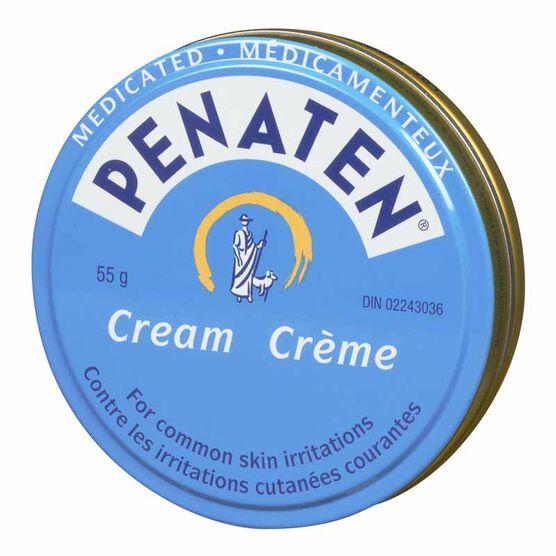 Penaten Cream - 55g