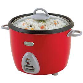 Sunbeam 16 cup Rice Cooker - CKSBRC165-033