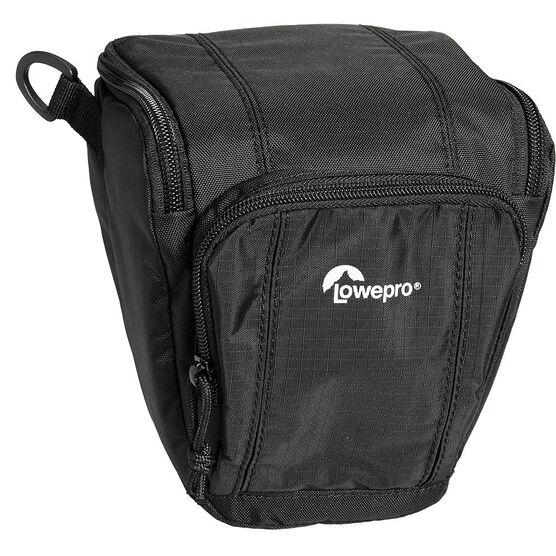 Lowepro Toploader Zoom 45 AW II - Black - LP36700