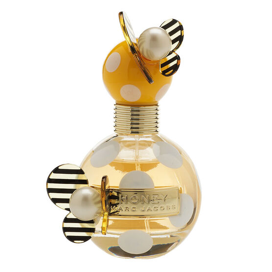 Marc Jacobs Honey Eau de Parfum Spray - 50ml