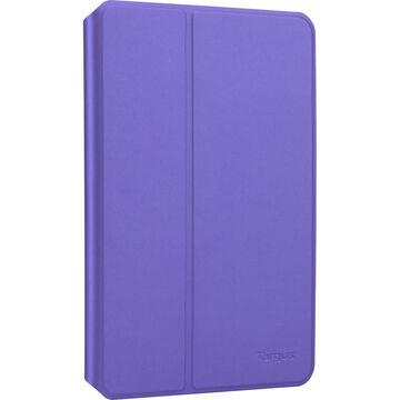 Targus Evervu for iPad Mini - Violet - THZ36303CA