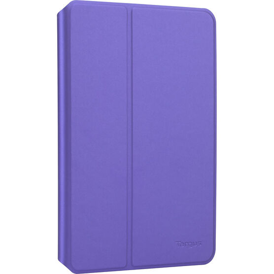 Targus Evervu for iPad Mini - Violet - THZ36303CA