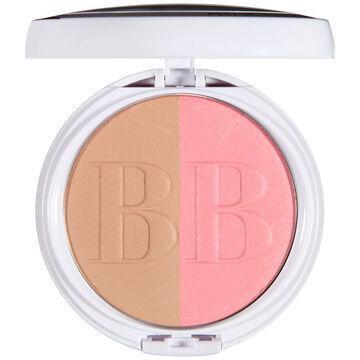 Physicians Formula Super BB All-in-1 Beauty Balm Bronzer & Blush