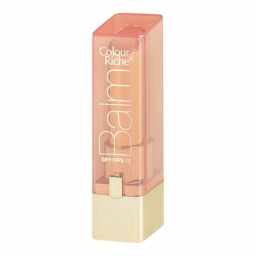 L'Oreal Colour Riche Lip Balm - Caramel Comfort