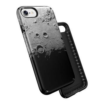 Speck Presidio Inked for iPhone 7 - Black - SPK799905756