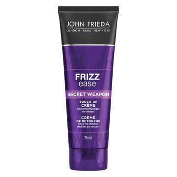 John Frieda Frizz Ease Secret Weapon Touch-Up Creme - 115ml