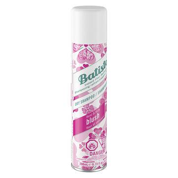 Batiste Dry Shampoo - Blush - 200ml