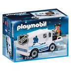 Playmobil NHL Zamboni Machine - 50694